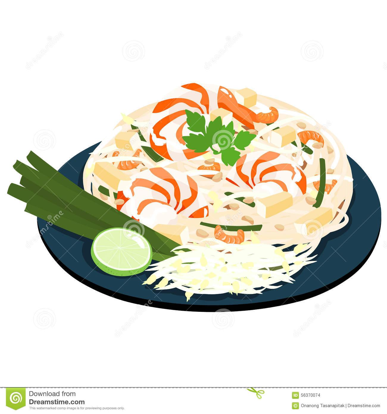 Clipart thai food clipart free Thai food clipart 14 » Clipart Station clipart free
