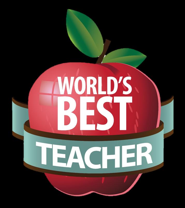 Clipart thank you teacher with apple jpg transparent library Teacher Appreciation Week - Twist Office Products - Office Supplies ... jpg transparent library