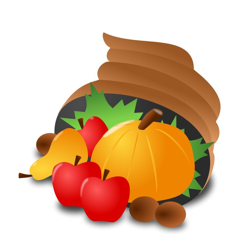 Thanksgiving display clipart vector freeuse library Full Marriage Equality: 2016 vector freeuse library