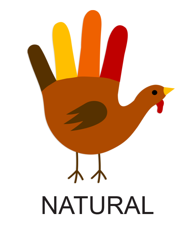 Turkey cage clipart svg library library Turkey Buying for the Conscious Consumer | sustainableUTAH svg library library