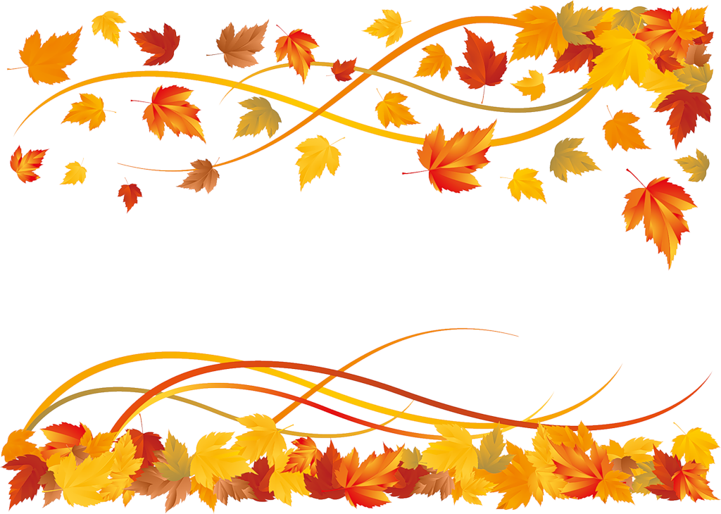Happy thanksgiving country chic clipart image free library Векторные украшения | Pinterest | Autumn, Fall leaves and Craft sale image free library