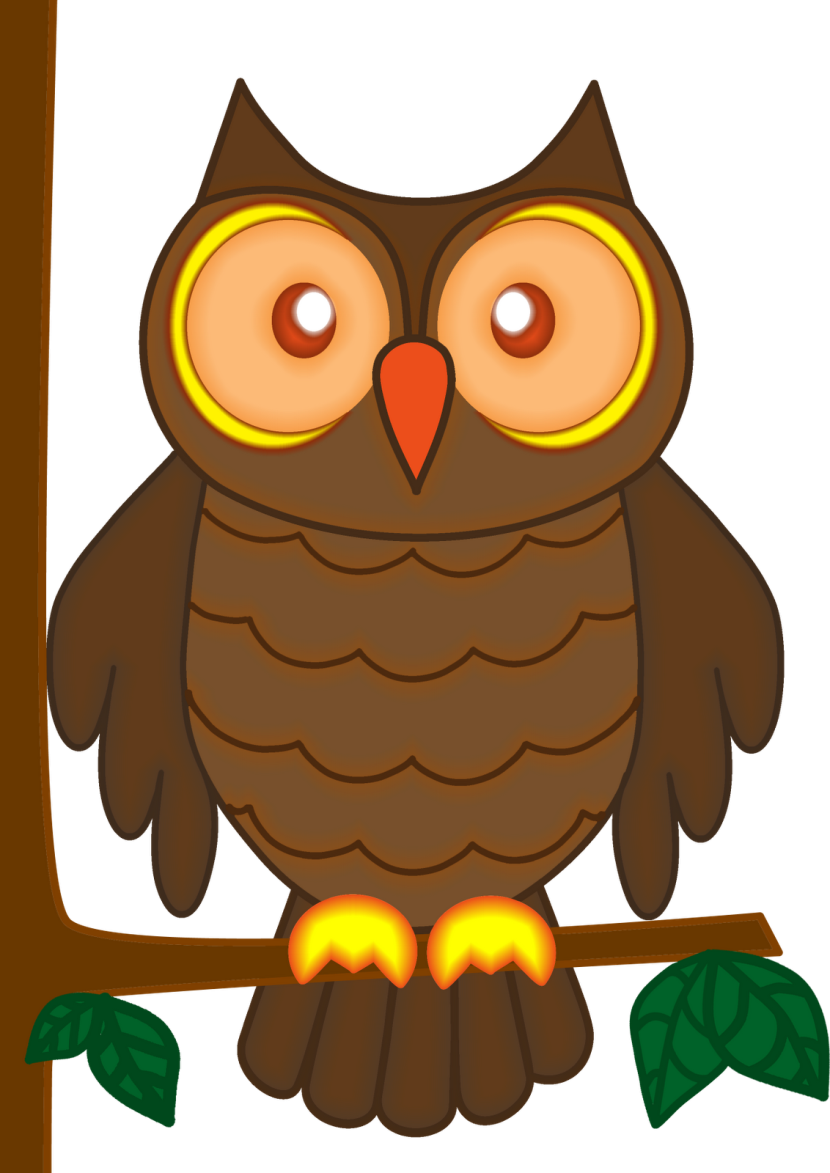 Free thanksgiving owls clipart graphic library library Owlet Clipart real owl - Free Clipart on Dumielauxepices.net graphic library library