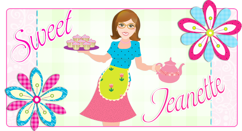 Clipart thanksgiving pecan pies clip free stock Sweet Jeanette: Pecan Pie Cake clip free stock