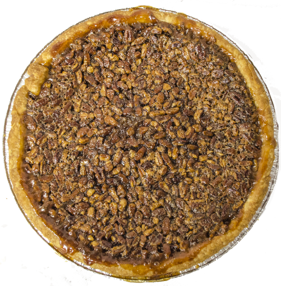 Clipart thanksgiving pecan pies clipart free library Thanksgiving Day Cakes & Cookies - ABC Cake Shop & Bakery clipart free library