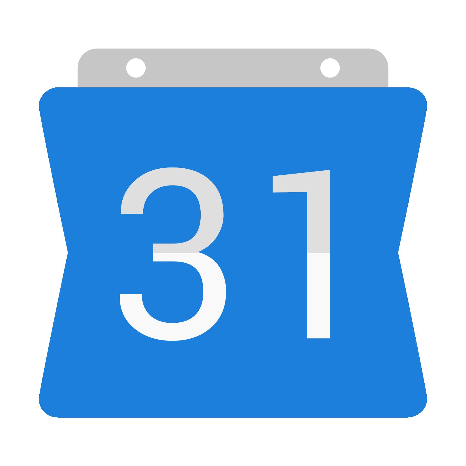 Clipart that looks like apple calendar graphic freeuse library Google Calendar + ClickUp Integrations graphic freeuse library