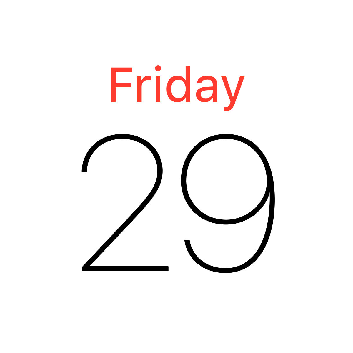 Clipart that looks like apple calendar picture library stock The best calendar app for iPhone - The Verge picture library stock