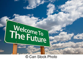 In the future clipart jpg transparent library Welcome To The Future Green | Clipart Panda - Free Clipart Images jpg transparent library