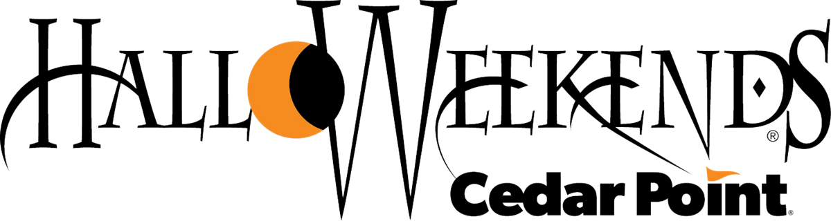 Clipart the great pumpkin charlie brown svg freeuse stock Win tickets to Cedar Point's Great Pumpkin Fest - Mix 107.9Mix 107.9 svg freeuse stock