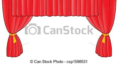 Clipart theatre logo clip art library stock Theatre Stock Illustrations. 13,280 Theatre clip art images and ... clip art library stock