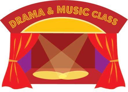 Clipart theatre logo clip free download Free Clip Art for Theatre – Clipart Free Download clip free download
