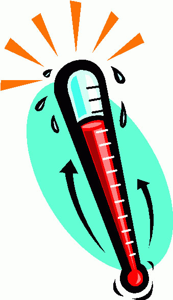 Clipart thermometer clip art free download Hot thermometer clipart - Cliparting.com clip art free download