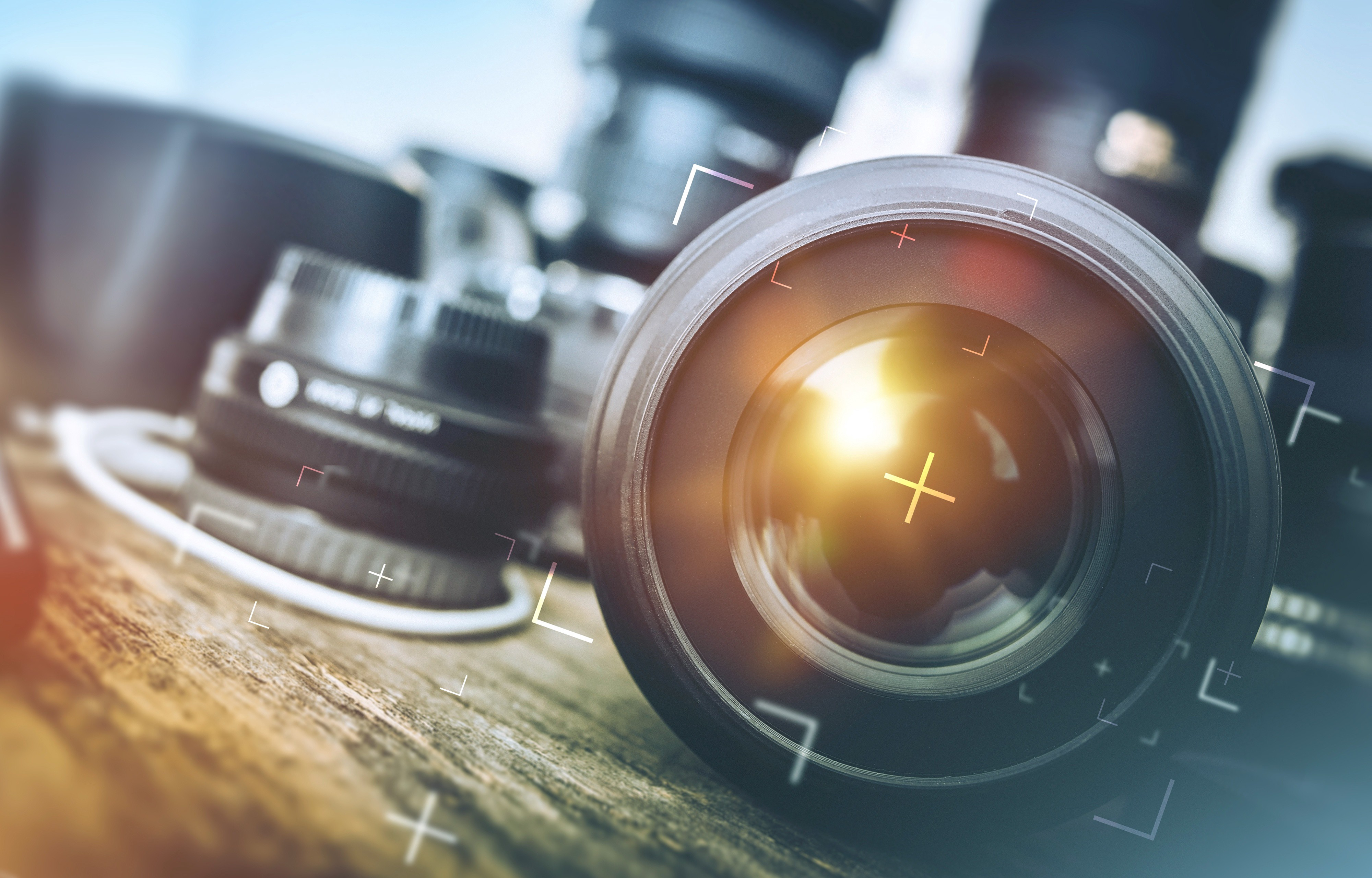 Clipart things close up and things far away clipart library download Everything you need to know about camera lenses - Haje Jan Kamps ... clipart library download