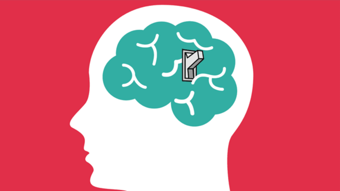 Clipart things close up and things far away image library 7 Things We Can Turn Off and On in the Brain | Mental Floss image library