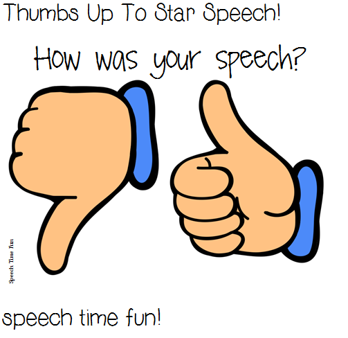 Clipart thumbs up and down transparent download Thumbs up student clipart - ClipartFest transparent download