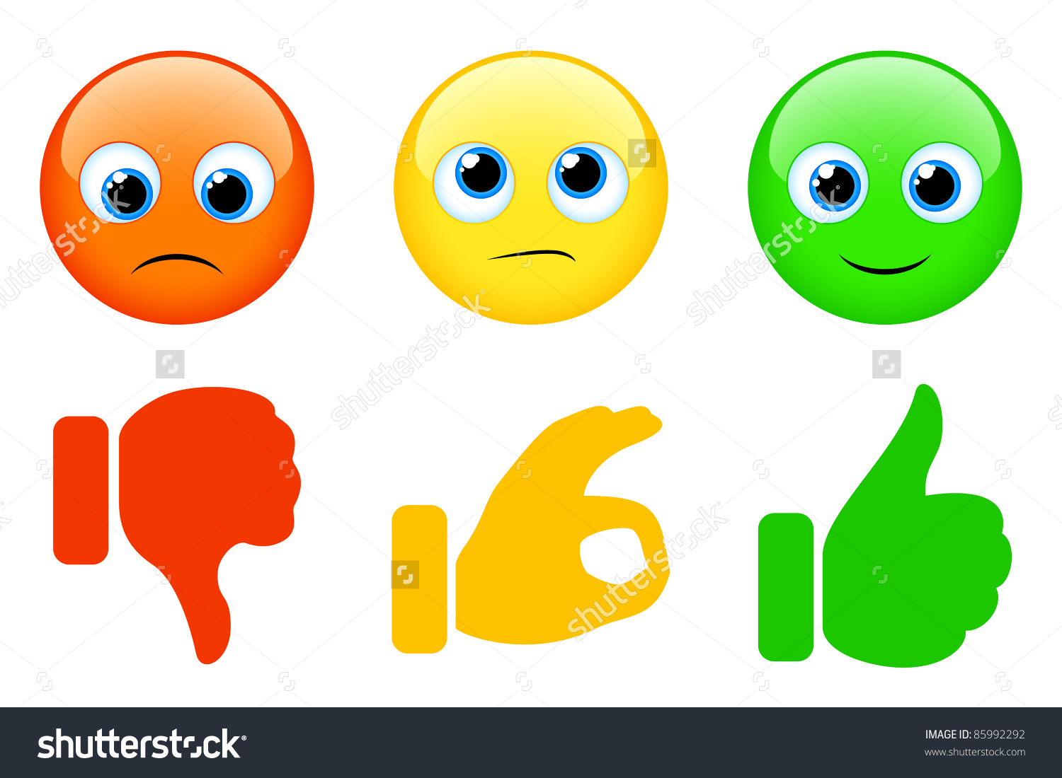 Clipart thumbs up and down vector transparent library Thumbs Up Thumbs Down Clipart & Thumbs Up Thumbs Down Clip Art ... vector transparent library