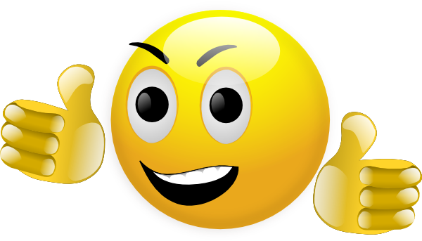 Clipart thumbs up gif png freeuse Clipart thumbs up gif - ClipartFest png freeuse
