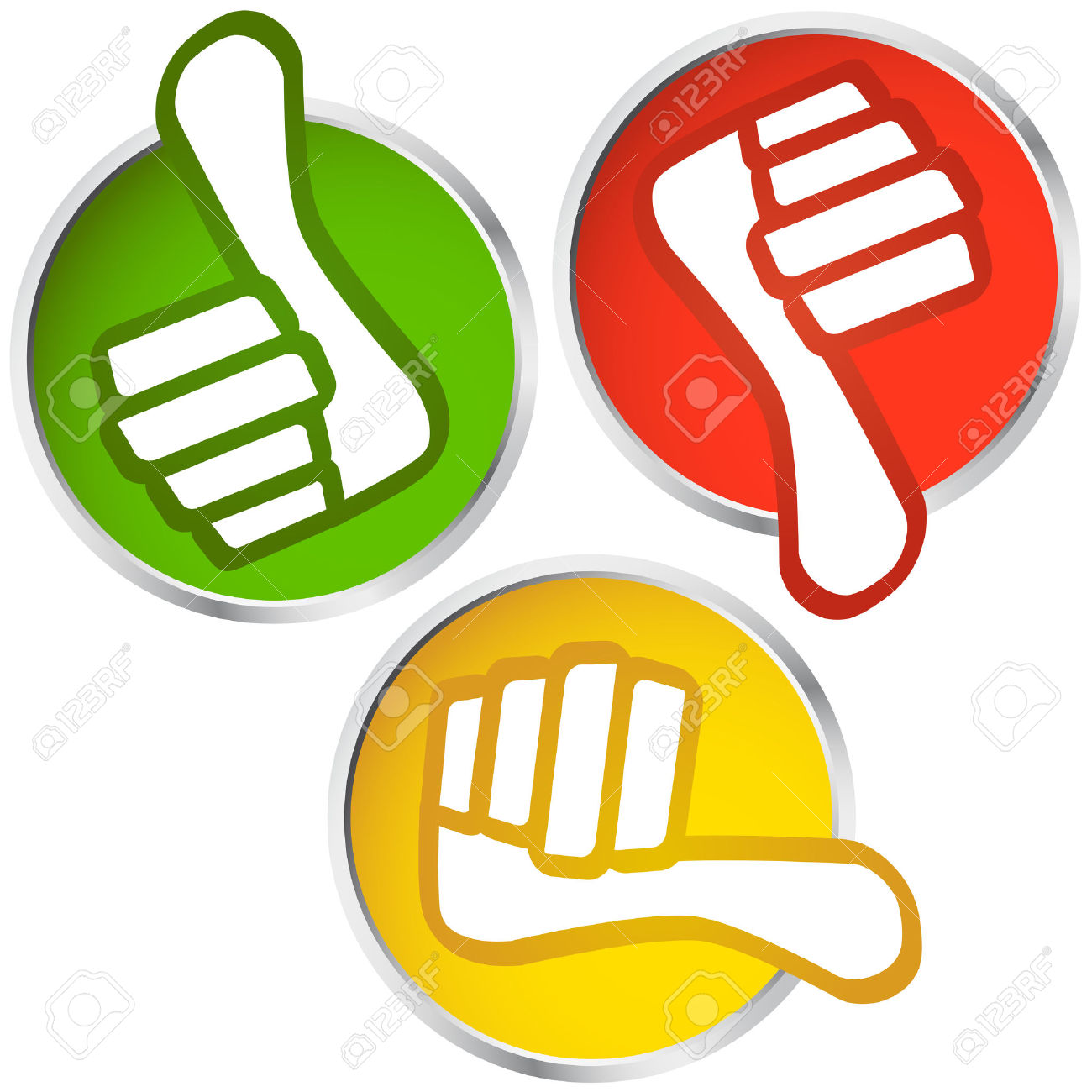 Clipart thumbs up microsoft image royalty free library Clipart thumbs sideways - ClipartFox image royalty free library