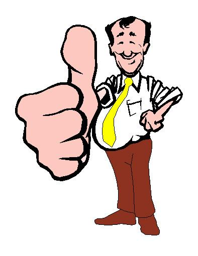 Clipart thumbs up microsoft clipart library download Some practices to write better C#/.NET code - CodeProject clipart library download
