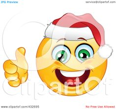 Clipart thumbs up microsoft royalty free download Smiley Face Clip Art Thumbs Up | Clipart Panda - Free Clipart ... royalty free download