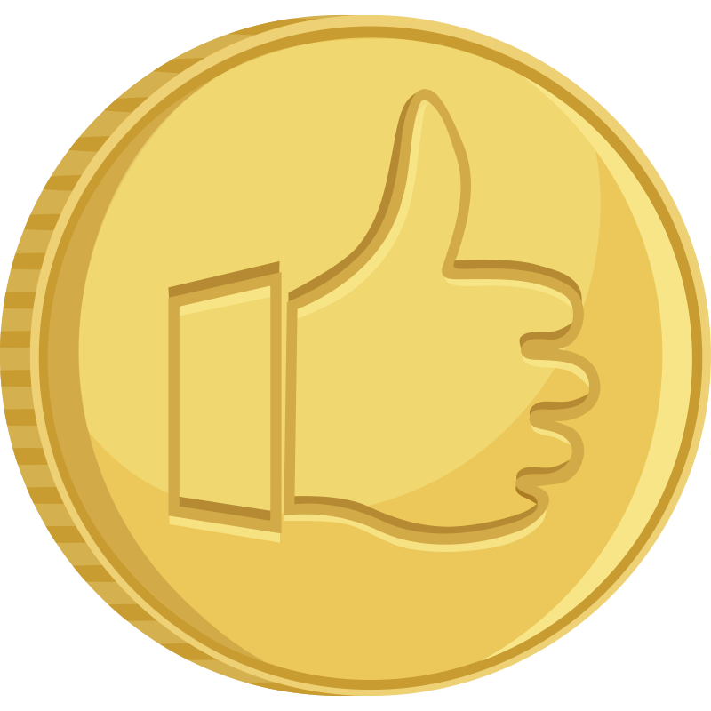 Clipart thumbs up png jpg library download Smiley With Thumbs Up | Free Download Clip Art | Free Clip Art ... jpg library download