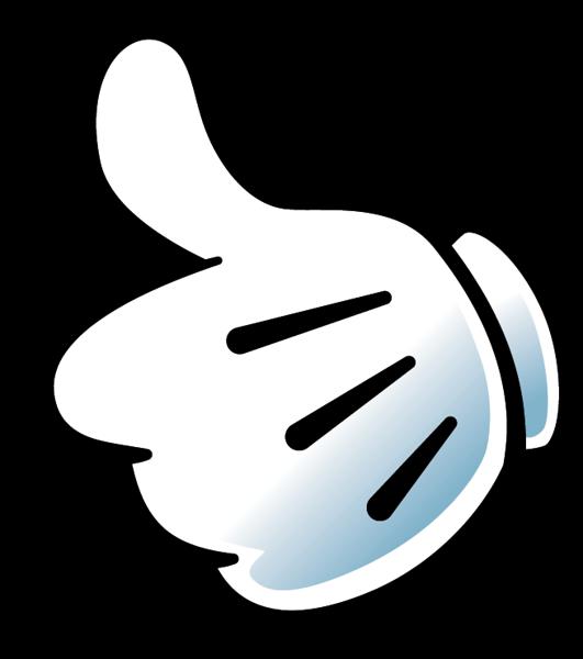Clipart thumbs up with money clip free Disney Emoji Blitz - Thumbs Up Emoji | Pinterest | Walt disney company clip free