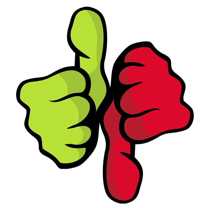 Clipart thumbs up with money picture free stock Free Image on Pixabay - Thumbs Up, Thumbs Down, Right picture free stock