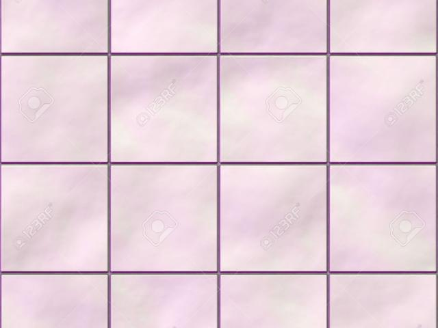 Clipart tile clip transparent library Free Tiles Clipart, Download Free Clip Art on Owips.com clip transparent library