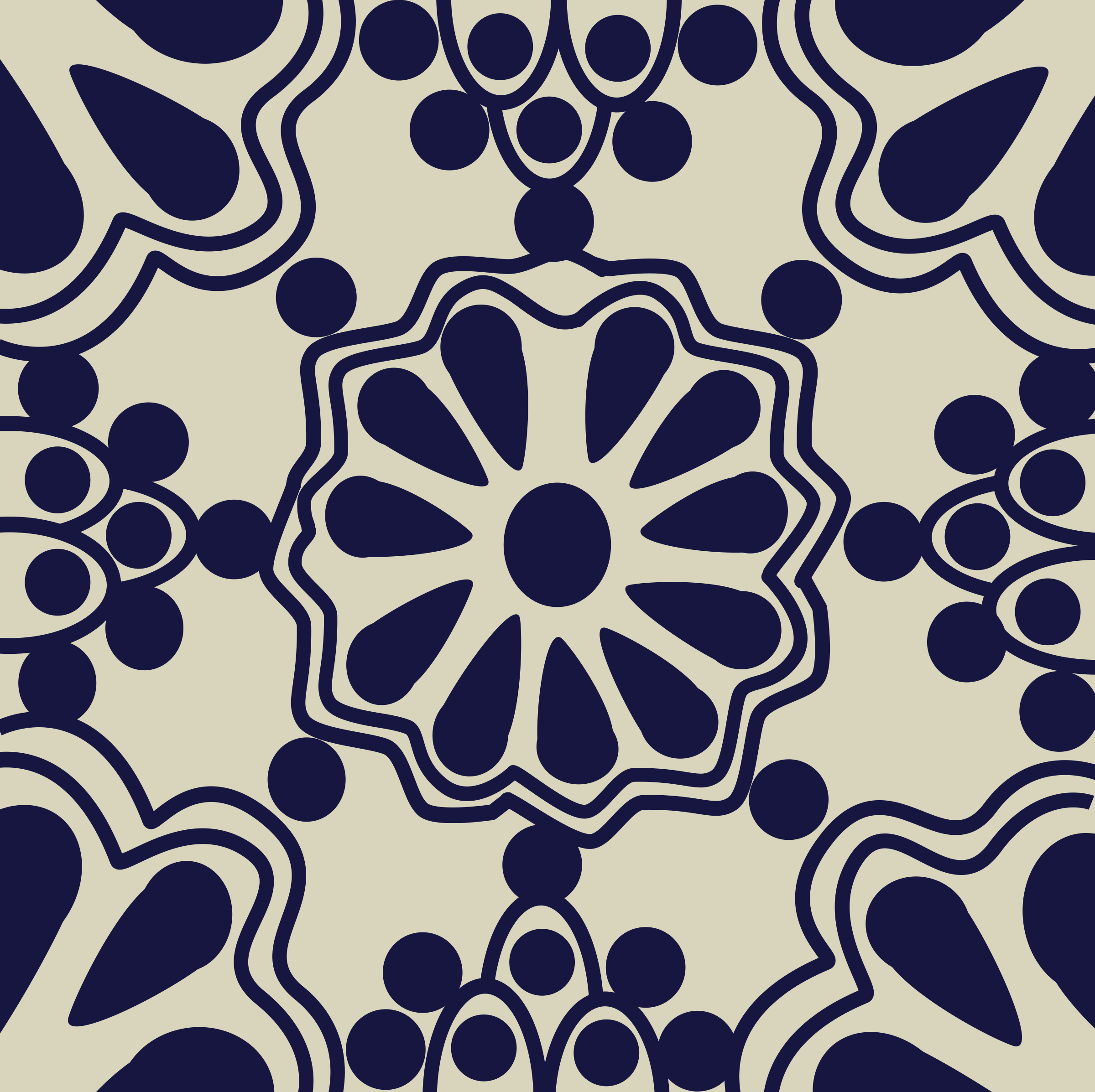 Clipartfest mexican pattern b. Clipart tile patterns