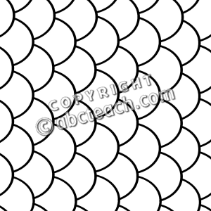 Clipart tile patterns image transparent download Pattern Clip Art Free | Clipart Panda - Free Clipart Images image transparent download