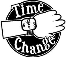 Clipart time change fall back image Daylight Saving Time Fall Back Clip Art N5 free image image