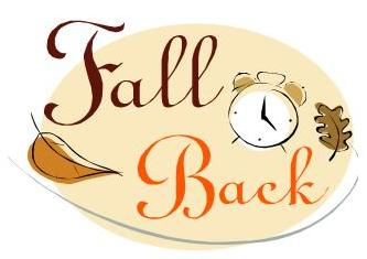 Free clipart daylight savings time begins and church png black and white 67+ Time Change Clipart | ClipartLook png black and white