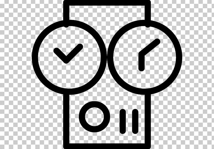 Clipart time machine black and white free banner download Computer Icons Time Machine Symbol Hour PNG, Clipart, Angle, Area ... banner download