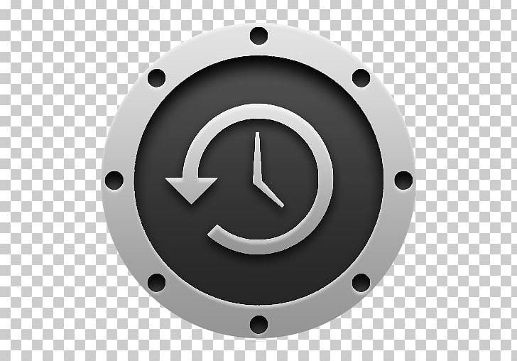 Clipart time machine black and white free graphic transparent Computer Icons Time Machine Time Travel PNG, Clipart, Apple, Circle ... graphic transparent
