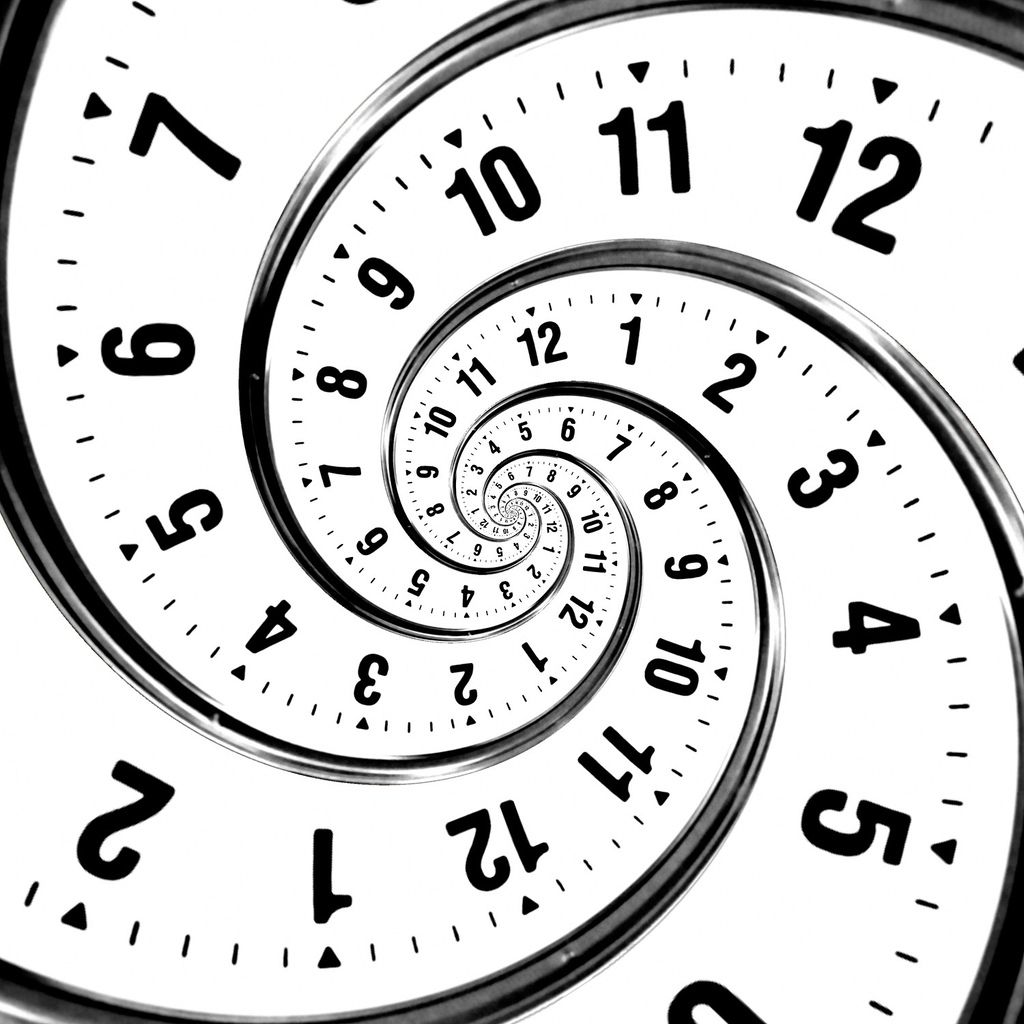 Clipart time machine black and white free banner transparent stock Free Time Travel Cliparts, Download Free Clip Art, Free Clip Art on ... banner transparent stock
