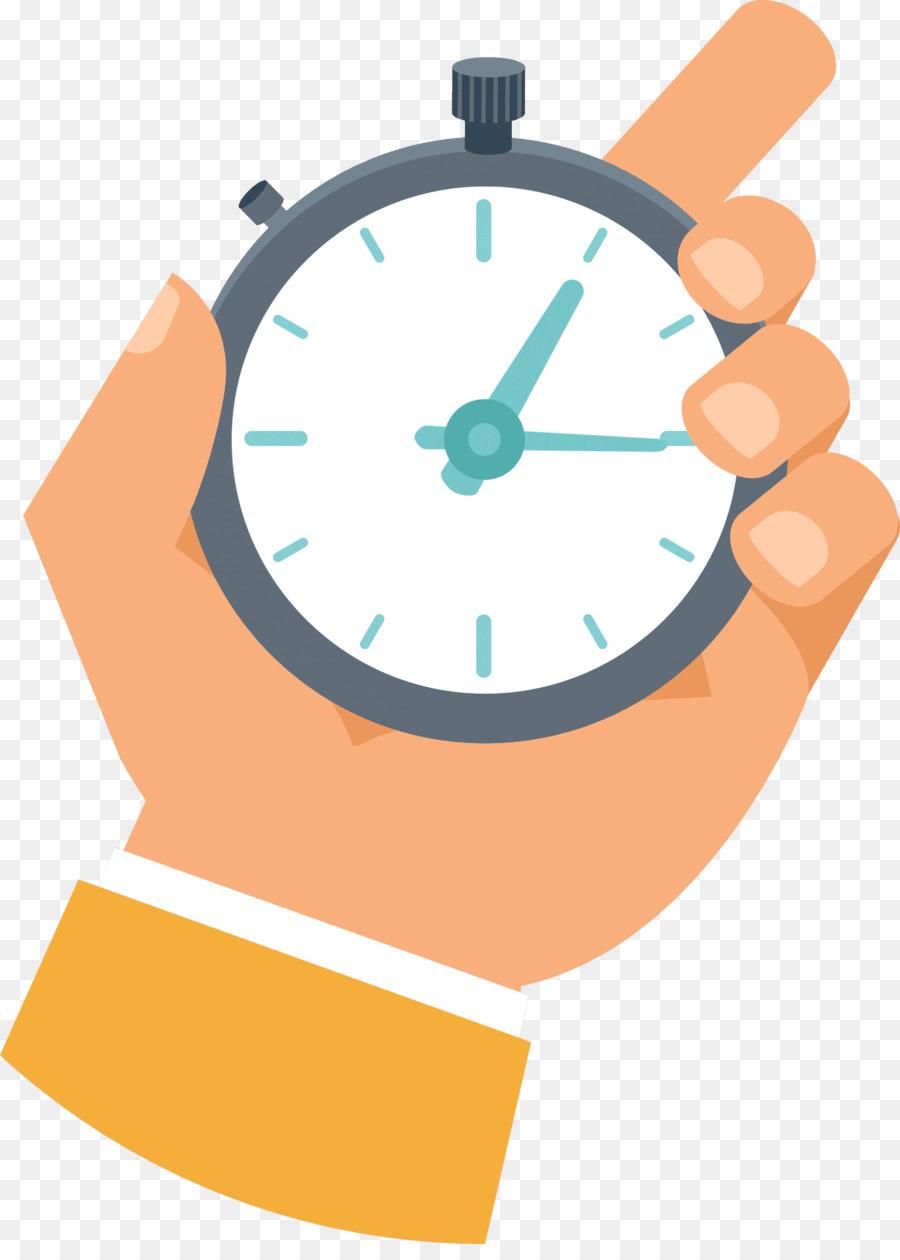 Clipart time management transparent library Circle Time clipart - Clock, Product, Line, transparent clip art transparent library