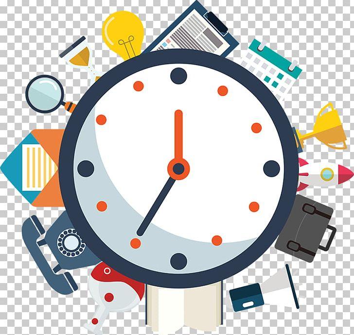 Clipart time management svg download Time Management Time-tracking Software Business PNG, Clipart ... svg download