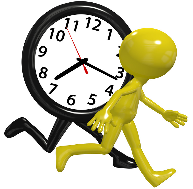 Clipart time management png royalty free library Free Time Management Clipart, Download Free Clip Art, Free Clip Art ... png royalty free library