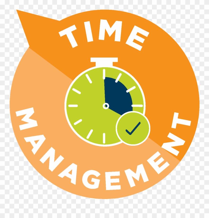 Clipart time management vector transparent Getactive Time Management - Surf Life Saving Qld Clipart (#1078386 ... vector transparent