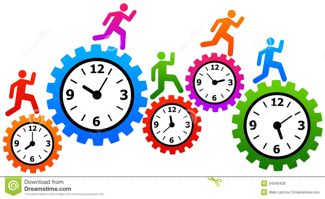 Clipart time management png royalty free stock 94+ Time Management Clipart | ClipartLook png royalty free stock