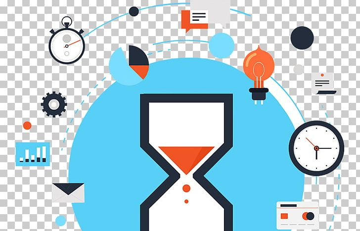Clipart time management banner royalty free Graphics Time Management PNG, Clipart, Area, Blue, Brand, Circle ... banner royalty free