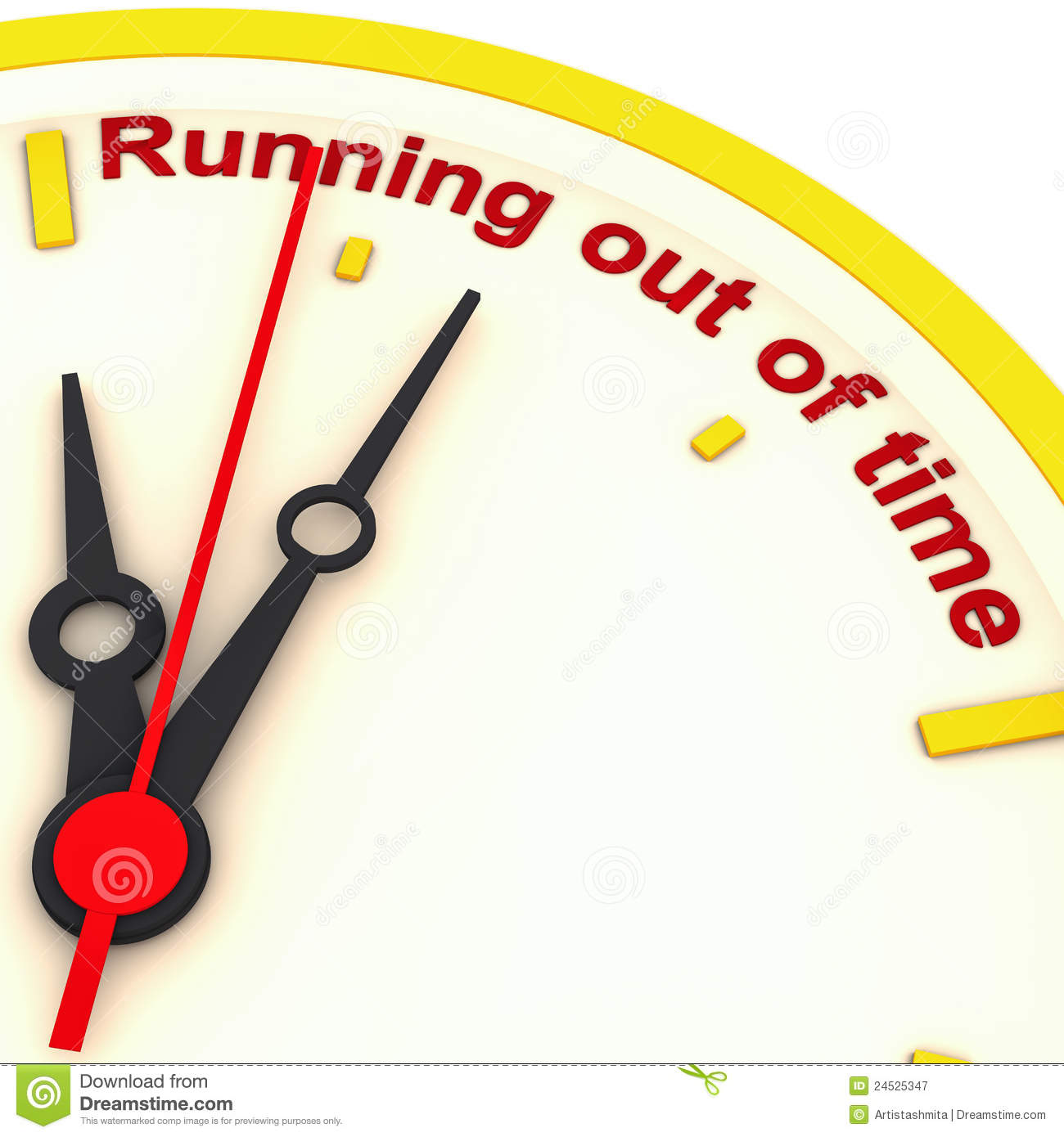 Clipart time running out transparent library Time running out clipart 8 » Clipart Station transparent library