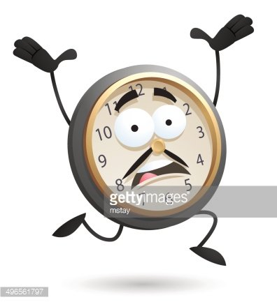 Clipart time running out clip art library library Clock Running Out of Time premium clipart - ClipartLogo.com clip art library library