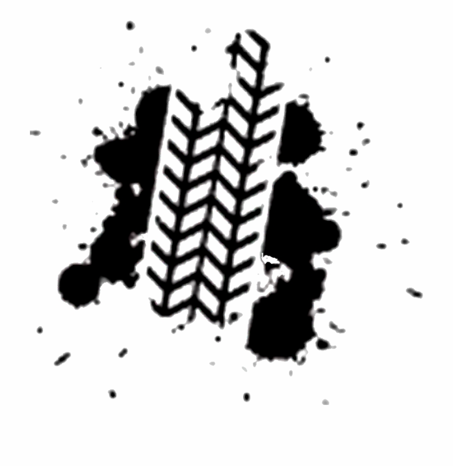 Tire tracks clipart free png transparent download Tires Clipart Tread Marks - Jeep Tire Tracks Clipart Free PNG Images ... png transparent download