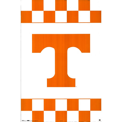 Clipartfest tennessee volunteers . Clipart tn vols logo black and white