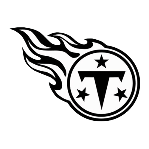 Clipart tn vols logo black and white. Clipartfest of tennessee decals