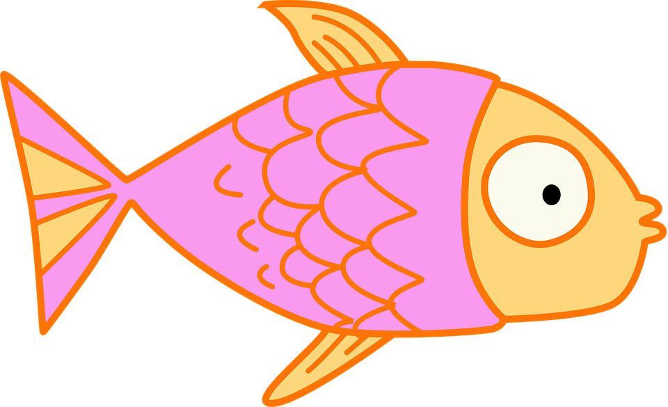 Silly fish clipart png freeuse library Collection of 14 free Baria clipart fish. Download on ubiSafe png freeuse library