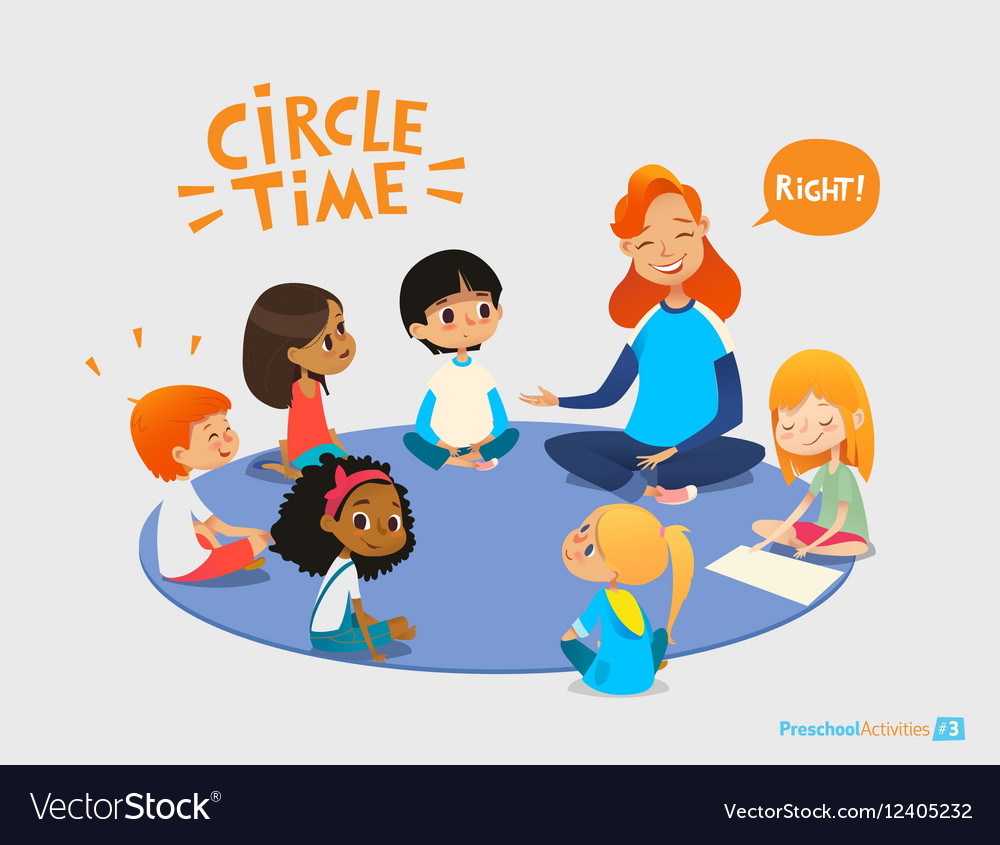 Clipart to listen to talk on the phone image transparent download Kids listen and talk to friendly preschool teacher image transparent download