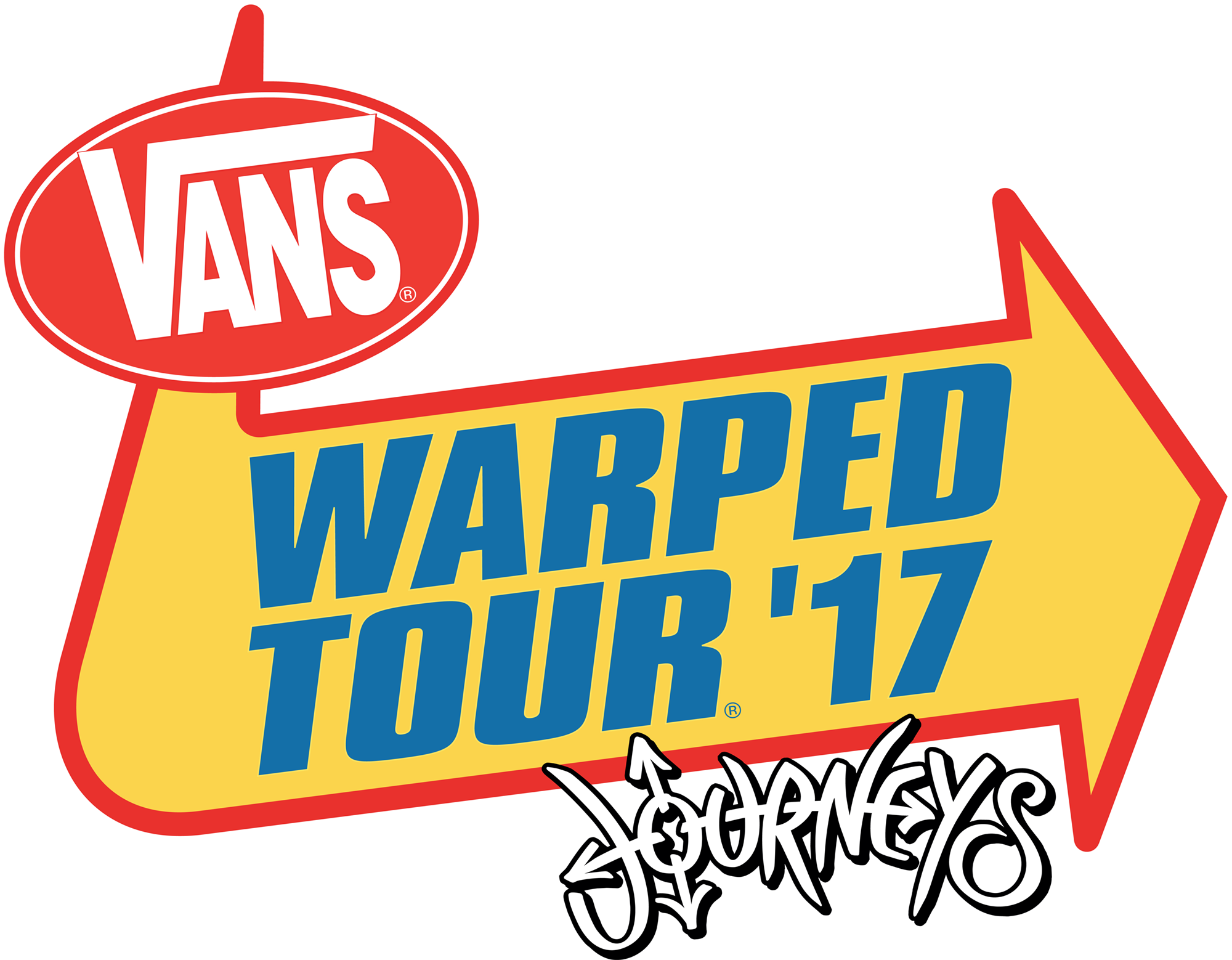 Clipart to show money raised png download Warped Tour Guest List | WarpedTourGuestList png download