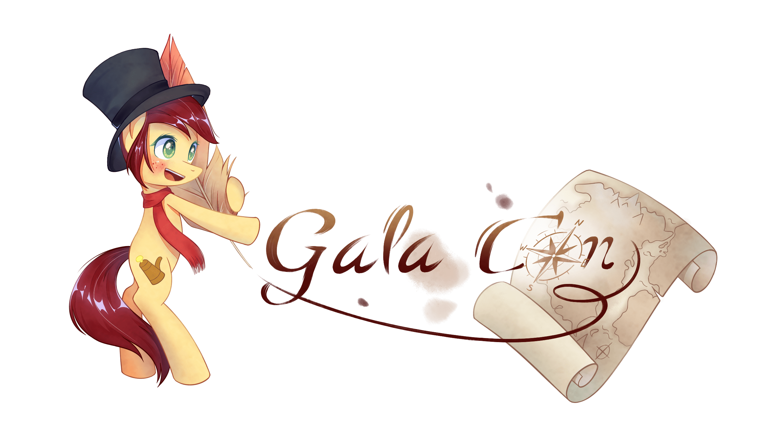 Clipart to show money raised picture black and white download Bronies for Good (BfG) picture black and white download