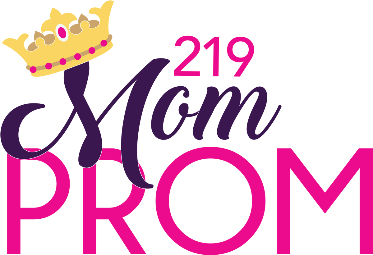 Money team signs clipart clip library stock Mom Prom offers fun night out for women, raises money for good cause ... clip library stock